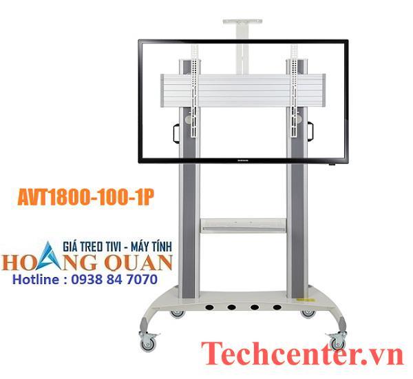 Giá Treo Tivi Di Động NB AVT1800-100-1P (55