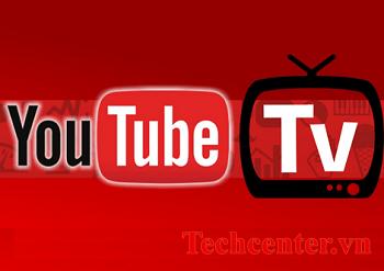 Youtube TV 2.0.19  (T2.2020)