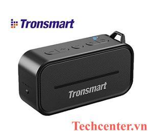 Loa Bluetooth Tronsmart Element T2 (Chống Thấm Nước)