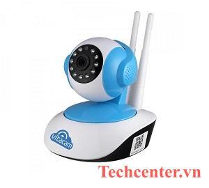 Camera IP Vitacam VT 1080P