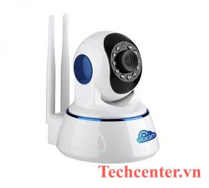 Camera IP Vitacam VT 720p
