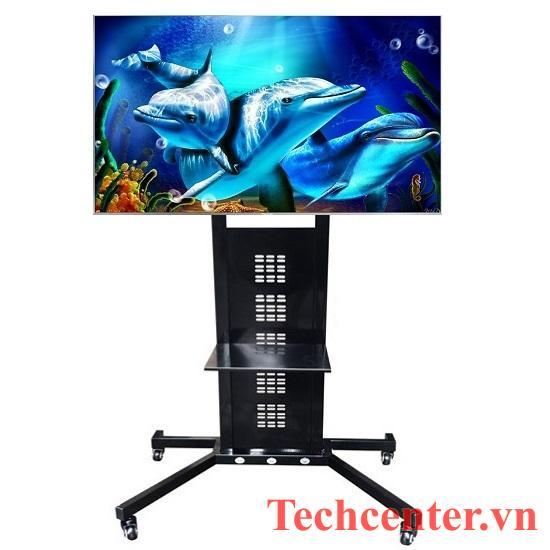 Giá Treo Tivi Di Động Việt Nam TC52 (32