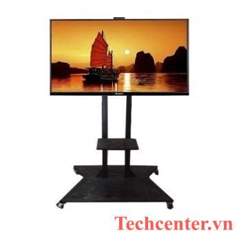 Giá Treo TV Di Động 4263VN (32