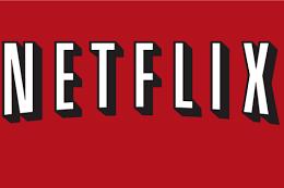 Netflix 2020