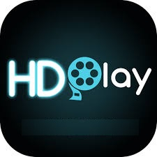 HDplay Android Box 2020