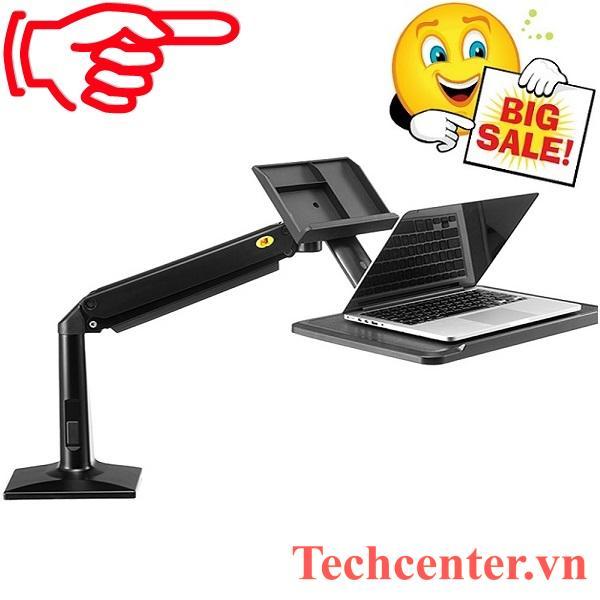 Giá Đỡ Laptop Đa Năng Nhập Khẩu NB-FB17