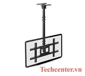 Giá Treo Tivi Ngược Trần Nhập Khẩu NBT560-15 (32