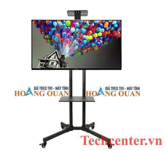 Giá Treo Tivi Di Động DK1500 (40