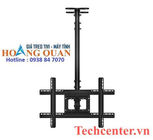 Giá Treo Tivi Thả Trần Nhập Khẩu NBT560-15 (32