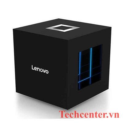 Android Box Lenovo Ministation VXC10 Chính Hãng