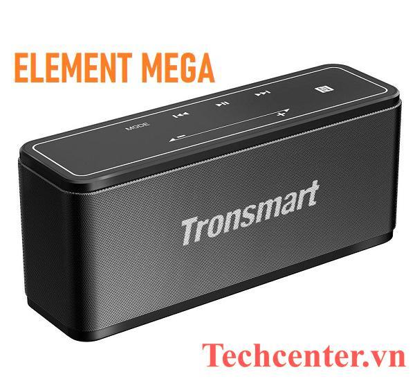 Loa Bluetooth Tronsmart Element Mega Chính Hãng 100%