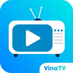 VinaTV New 2020