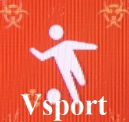 Vsport TV