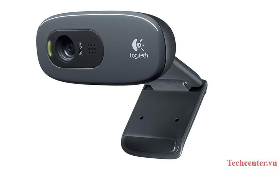 logitech hd webcam c270 cho android tv box